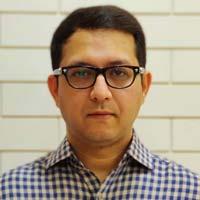 Ahteram Uddin