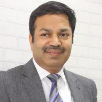 Alok Sanwal