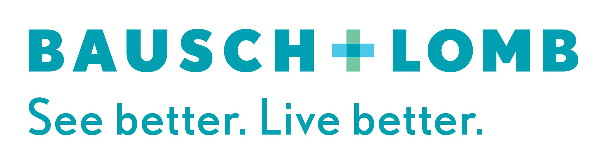 Bausch+Lomb, India