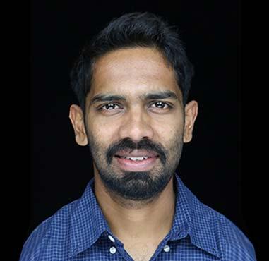 Sohan Maheswar