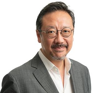 Stephen-Li