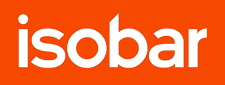 Isobar South Asia