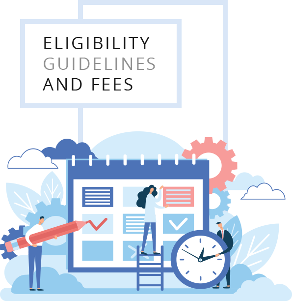 https://e4mevents.com/digione-publishing-awards-2020/public/img/e-guide-bg.png
