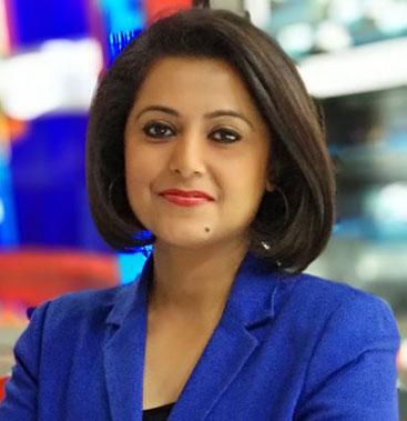 News Broadcasting Awards 2018 in India, E4M ENBA Awards 2018