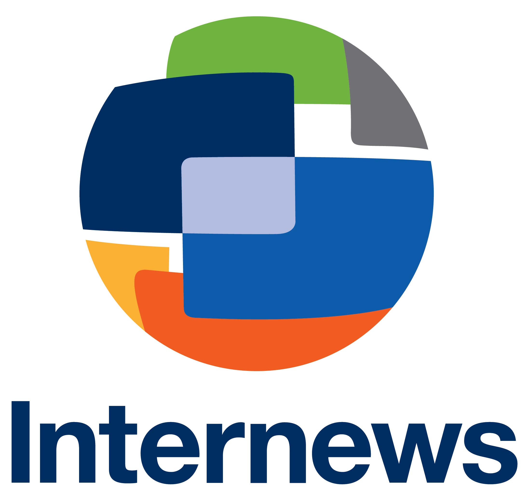 Google News Initiative India Training Network @ Internews