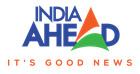 India-ahead