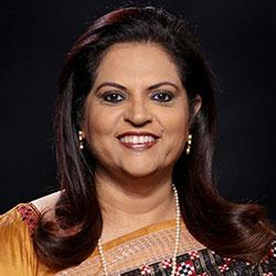 Navika Kumar