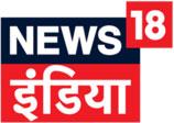 News-18-India