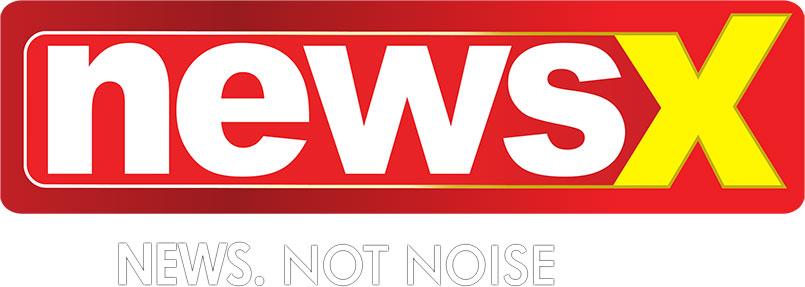 News-X