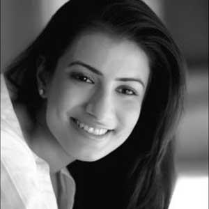 Preeti Jagwani