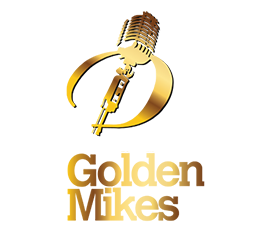 https://e4mevents.com/golden-mikes-2020/public/img/logo-in.png