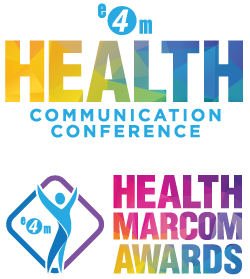 Healthcare Marcom Awards