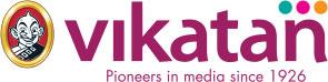 Vikatan Group
