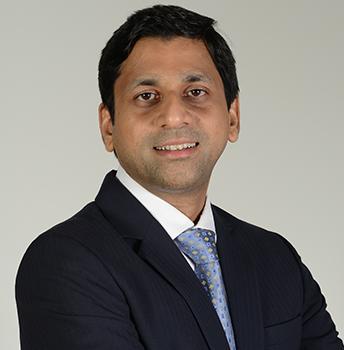 Anurag-Kumar
