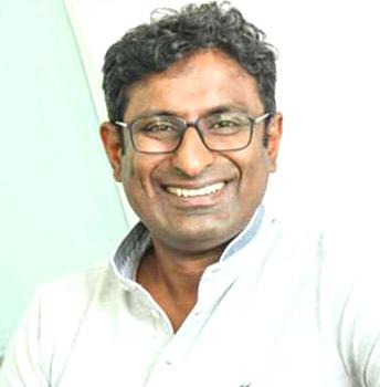 Ashwin-Padmanabhan