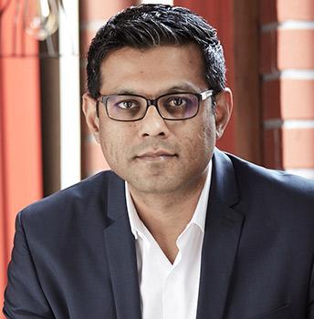 Dheeraj-Sinha