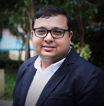 Jiten-Mahendra
