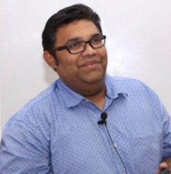 Majid-Khan