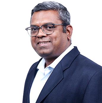 Narasimhan-Eswar