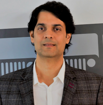 Rahul-Pansare