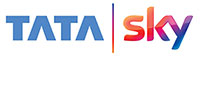 Tata_Sky_Logo