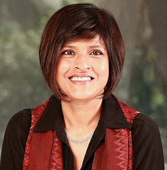Vaishali-Banerjee