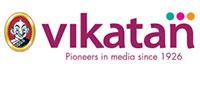 Vikatan-Group