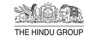 hindu-g