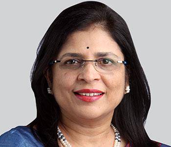 Vibha Padalkar