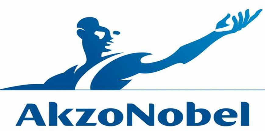 AkzoNobel India