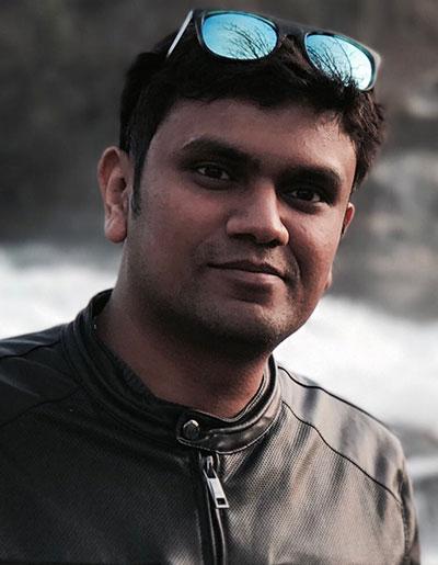 Ayushman Chiranewala