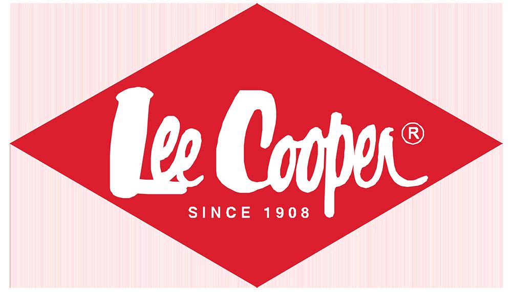 Lee Cooper India