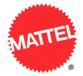 Mattel Toys India Pvt Ltd