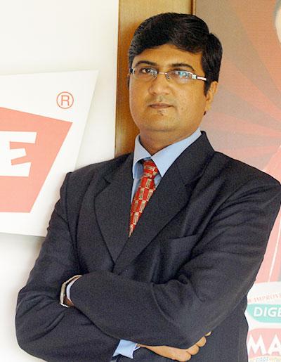 Mayank-P-Shah