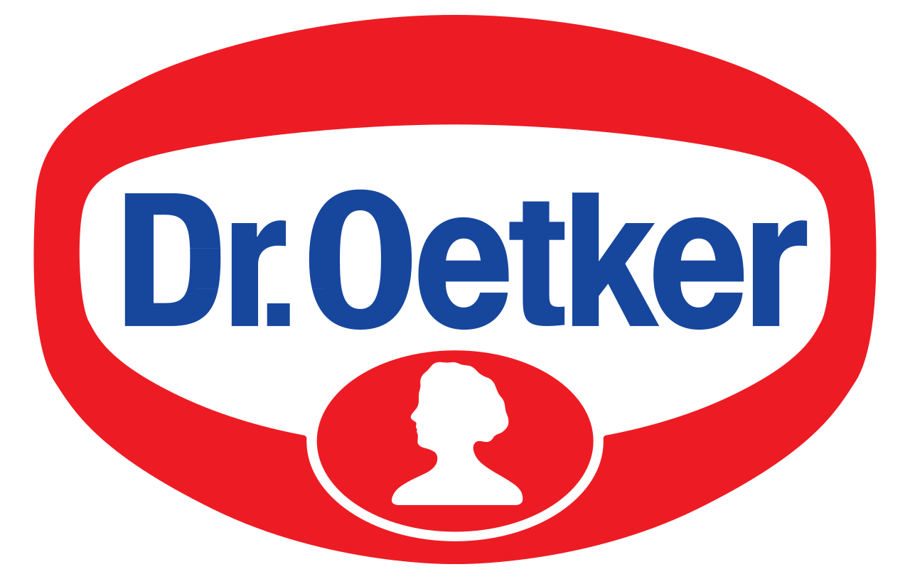 Dr.Oetker India Pvt Ltd