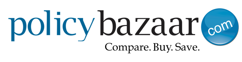 PolicyBazaar Group