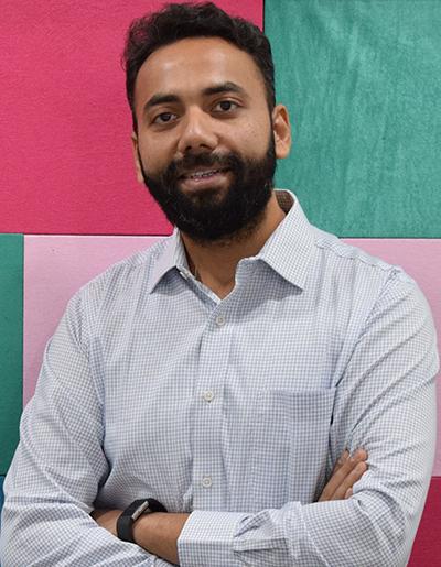 Sai-Narayan