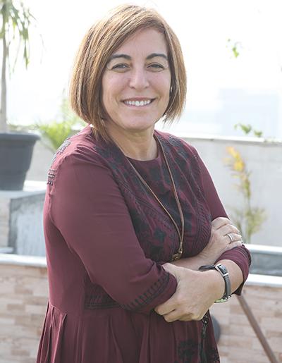 Silvia-Tallon
