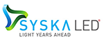 Syska Group