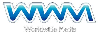WorldWide-Media