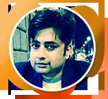 Hitesh Malhotra