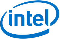 Intel-India
