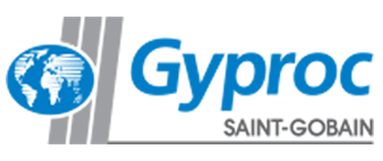 Saint Gobain Gyproc