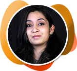 Samyukta Ganesh Iyer