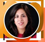 Sapna Desai