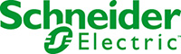 Schneider Electric, India