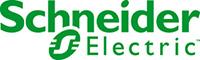 Schneider Electric, India