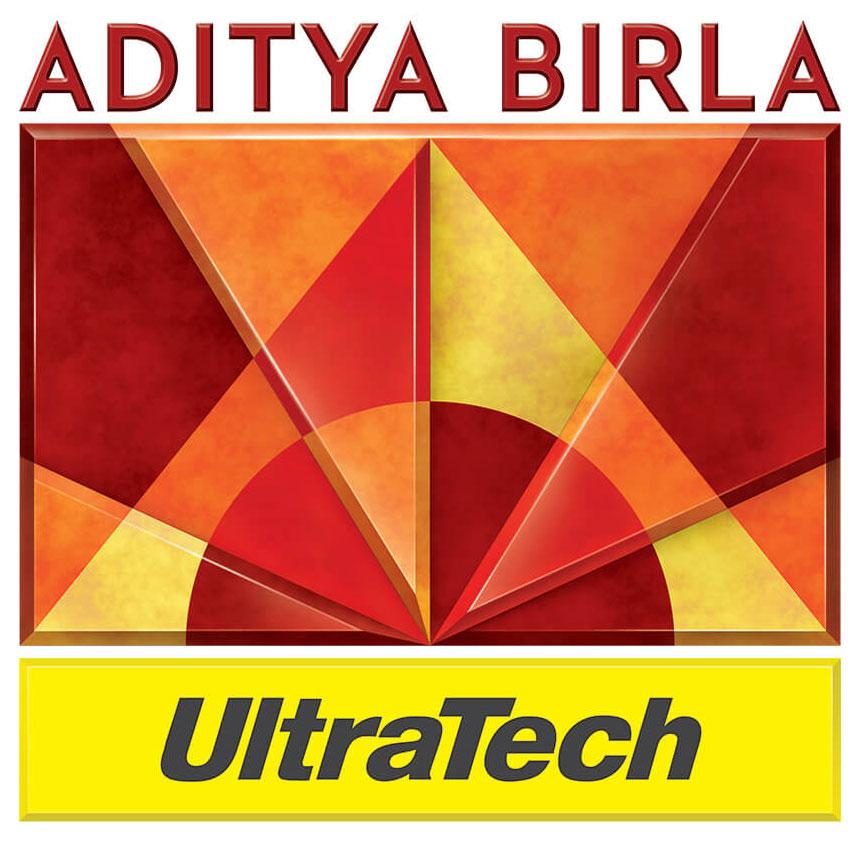 UltraTech Cement at Aditya Birla Group
