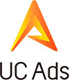 Alibaba UC Ads