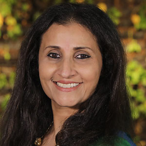 Bidisha Nagaraj
